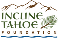 Incline Tahoe Foundation